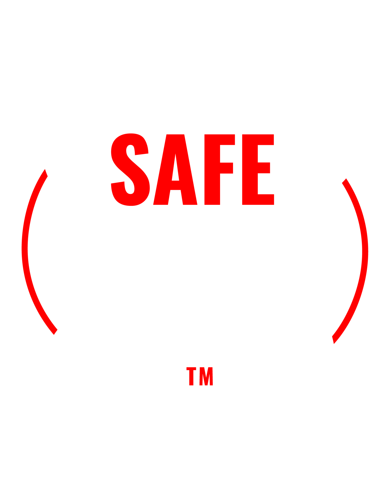 The Safety Conference | Connecting Technology and Public Safety