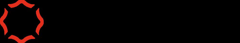 logo_skyfire_040119.png