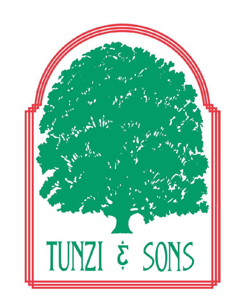 Tunzi & Sons Landscaping