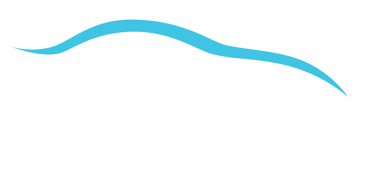 Always Clean Detailing Services