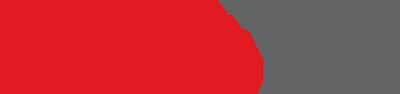 Avery_logo-1.png