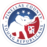Pinellas County Young Republicans