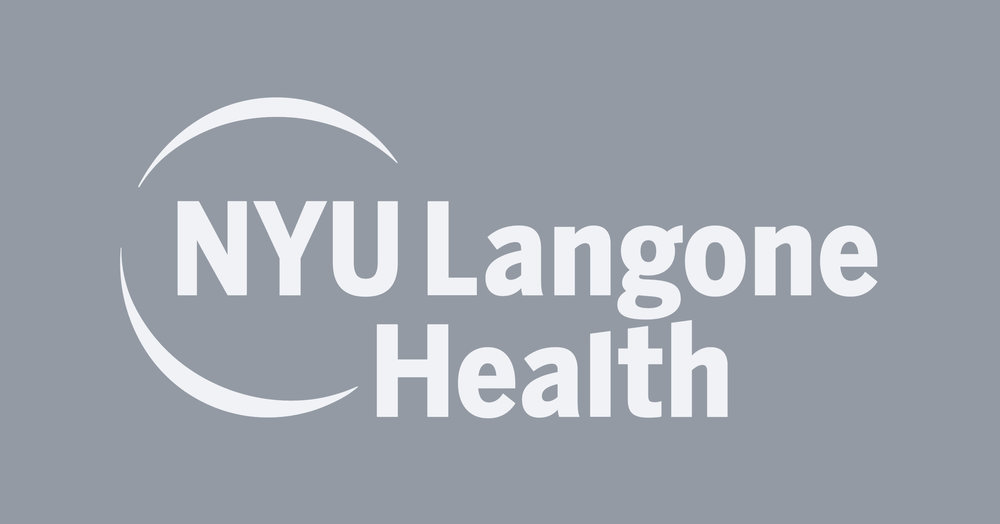NYU-Langone-Health.jpg
