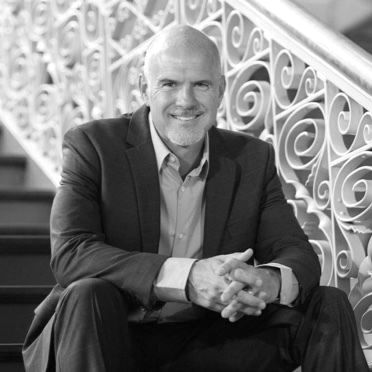 Michael Platt, PhD - James S. Riepe University Professor of Neuroscience, Psychology, and MarketingUniversity of Pennsylvania