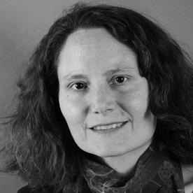 Vivian Ciaramitaro, PhD - Associate Professor of PsychologyUniversity of Massachusetts, Boston