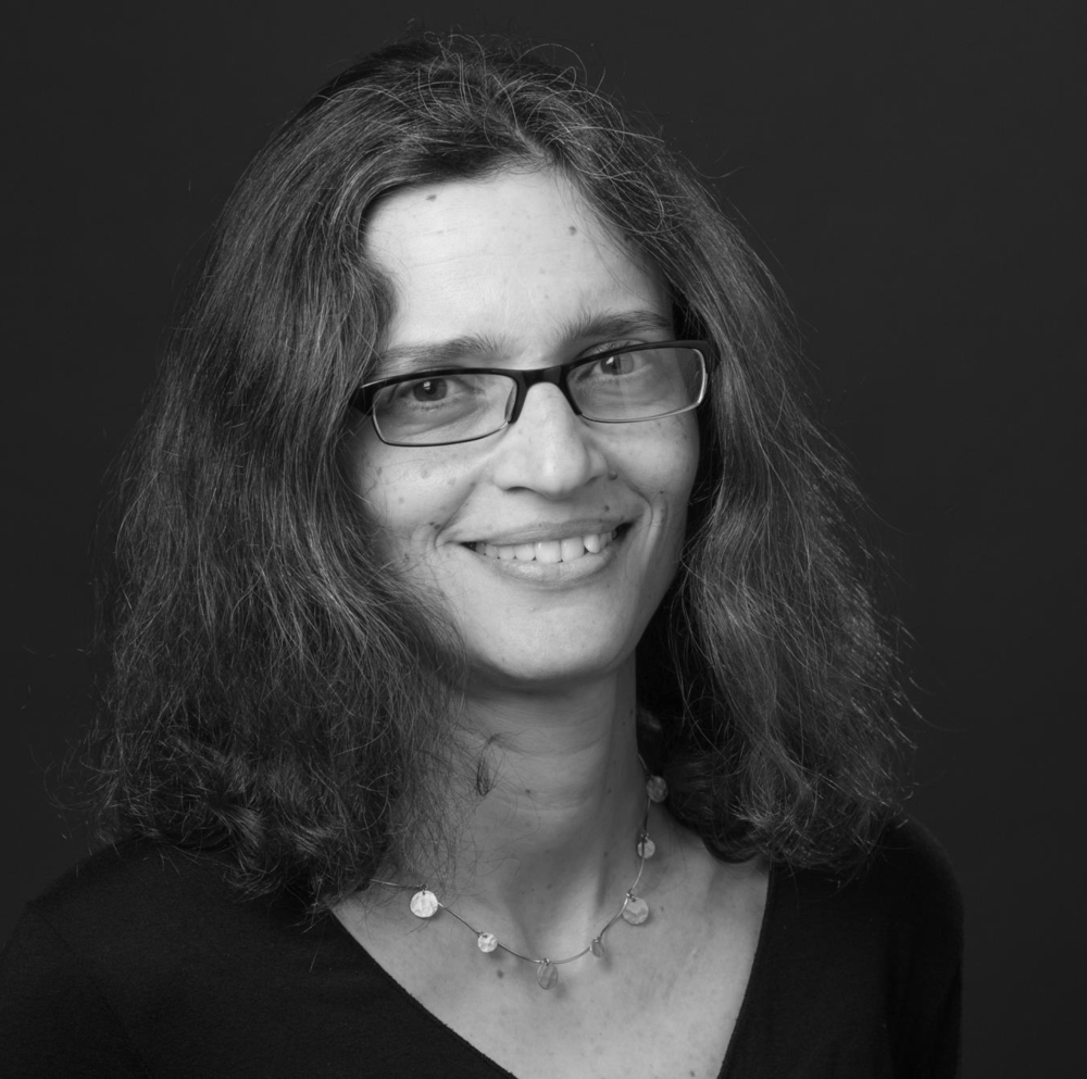 Ifat Levy, PhD - Associate Professor of Comparative Medicine and of NeuroscienceYale University