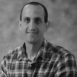 Dino Levy, PhD - Assistant ProfessorTel Aviv University
