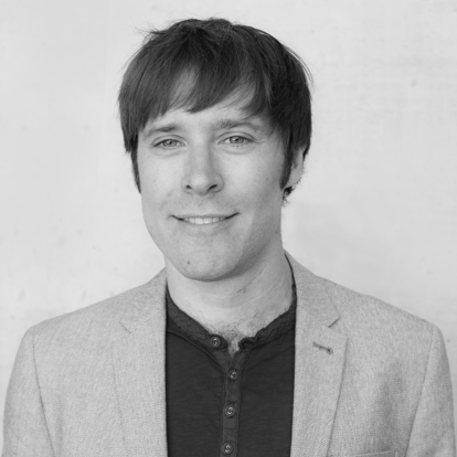 Ryan Webb, PhD - Assistant Professor of MarketingUniversity of Toronto