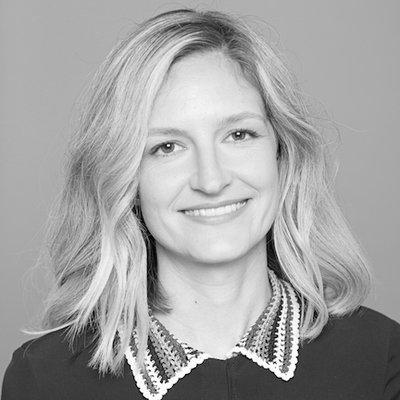 Anna Konova, PhD - Assistant Professor of PsychiatryRutgers University
