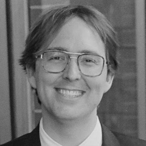 Jan Zimmermann, PhD - Assistant Professor of NeuroscienceUniversity of Minnesota
