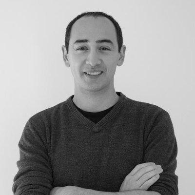 Robb Rutledge, PhD - Principal InvestigatorUniversity College London