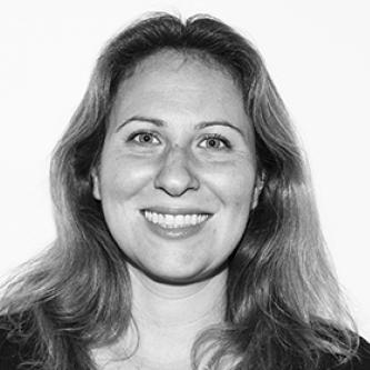 Stephanie Lazzaro, PhD - Senior Teaching FellowUniversity College London