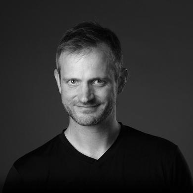 Eric Dewitt, PhD - Postdoctoral FellowChampalimaud Center for the Unknown