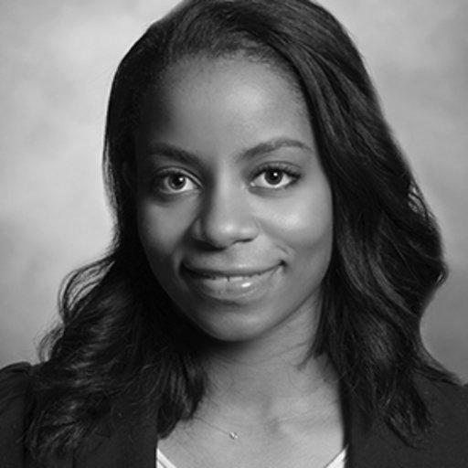 Lauren Grattan, PhD - ORISE Fellow: Program EvaluatorAmerican Public Health Association