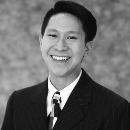 Mel W. Khaw, PhD - Postdoctoral FellowDuke University