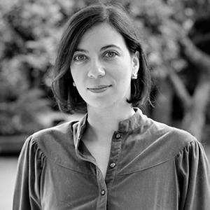 Silvia Lopez-Guzman, MD PhD - Assistant Professor of NeuroscienceUniversidad del Rosario