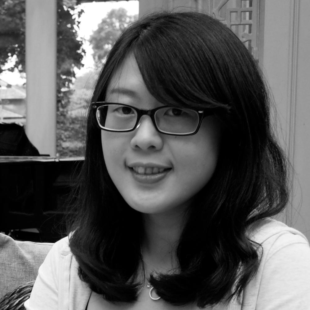 Hui-Kuan Chung, PhD - Postdoctoral FellowUniversitat Zurich