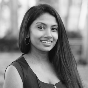 Samanta Shaw - Chief Administrative OfficerData Cubed Health