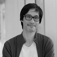 Brian Lau, PhD - Principal InvestigatorInstitut du Cerveau et de la Moelle Epinière
