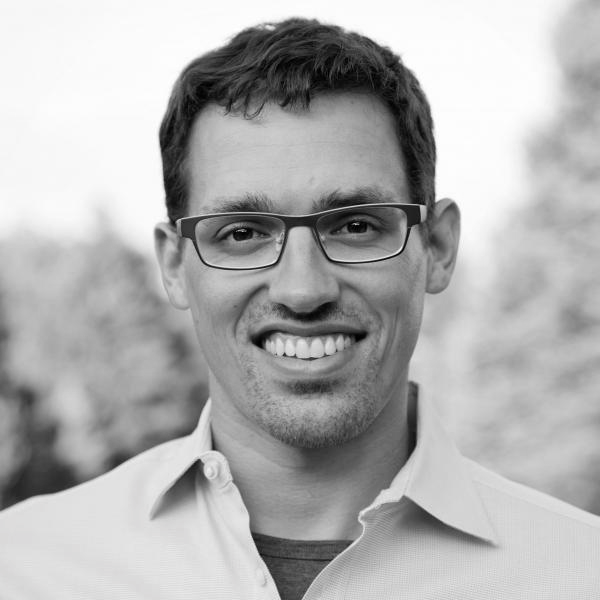 Scott Schafer, PhD - Data Science ManagerComcast