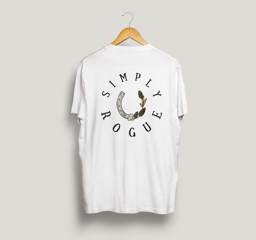Rear-Shirt-Mock.jpg