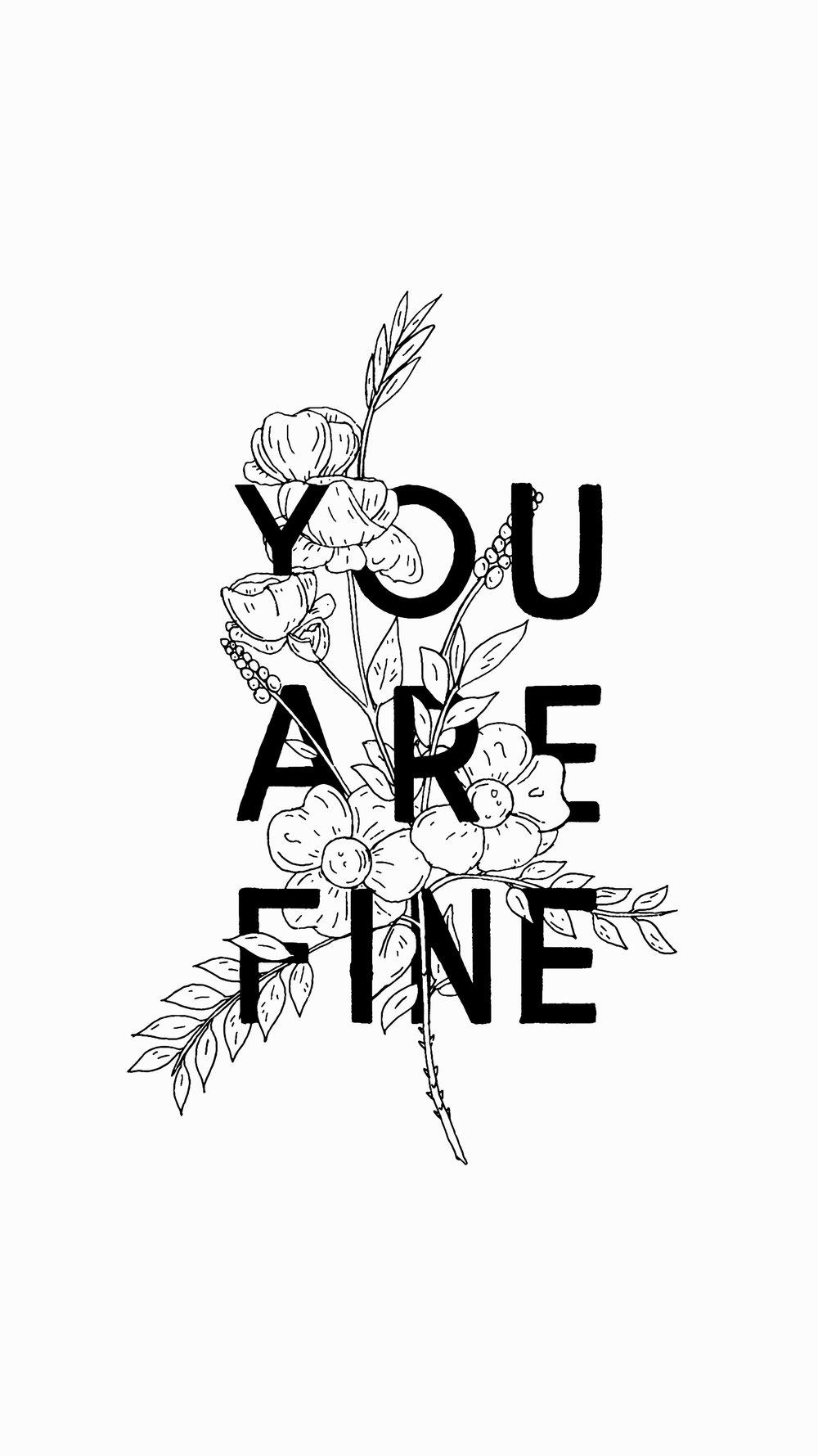 You-Are-Fine.jpg