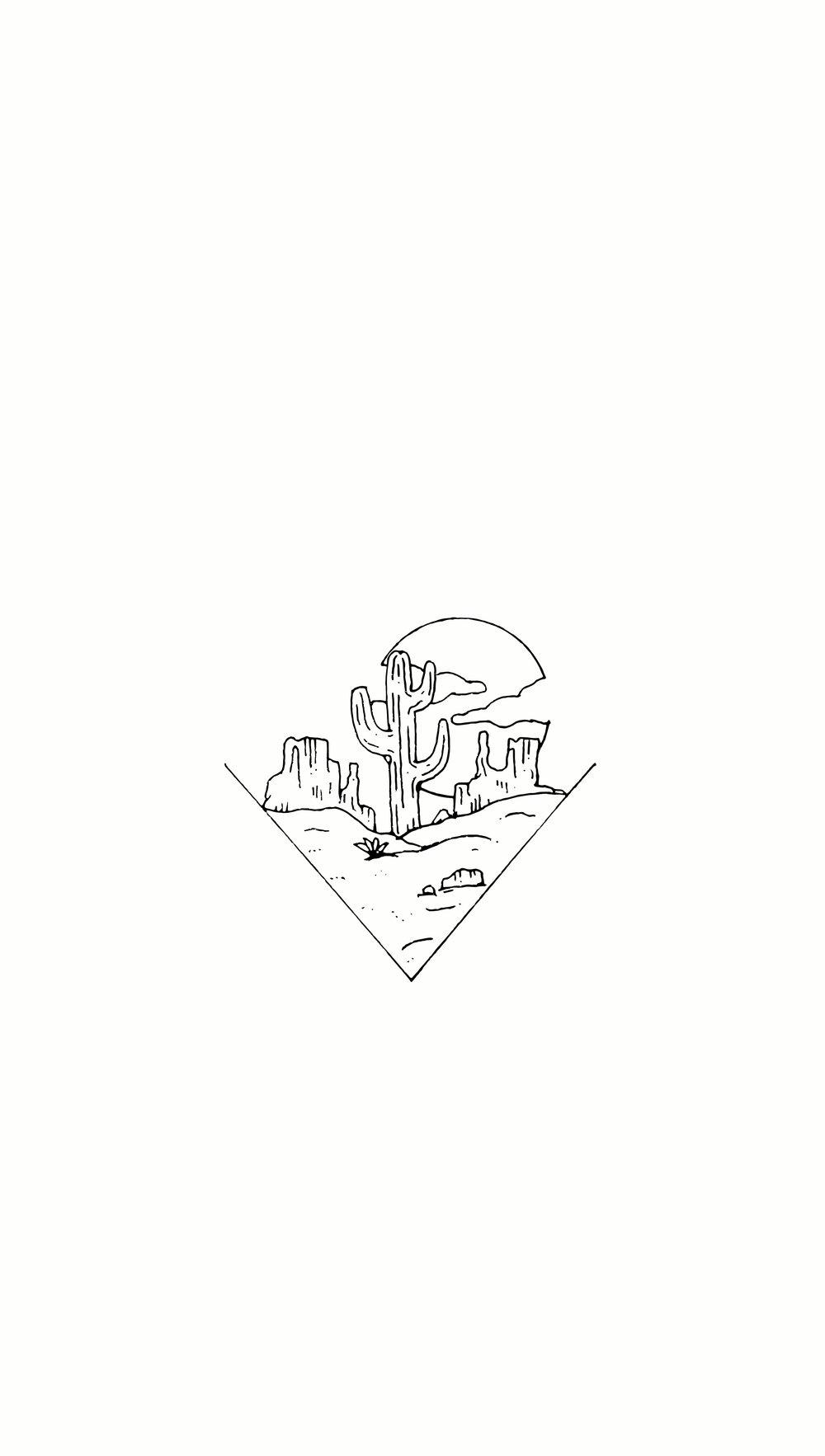 Desert-White.jpg