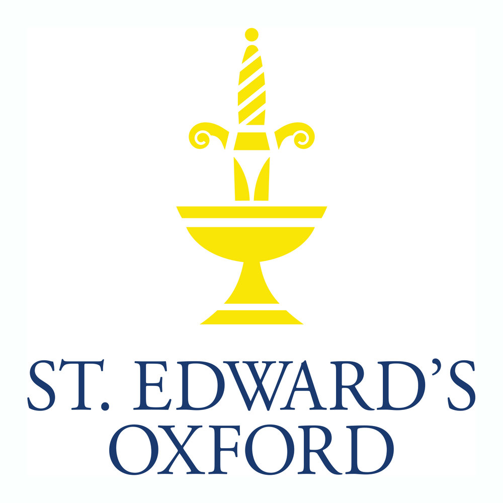 St-Eds-centered-logo-yellow_centered-1.jpg