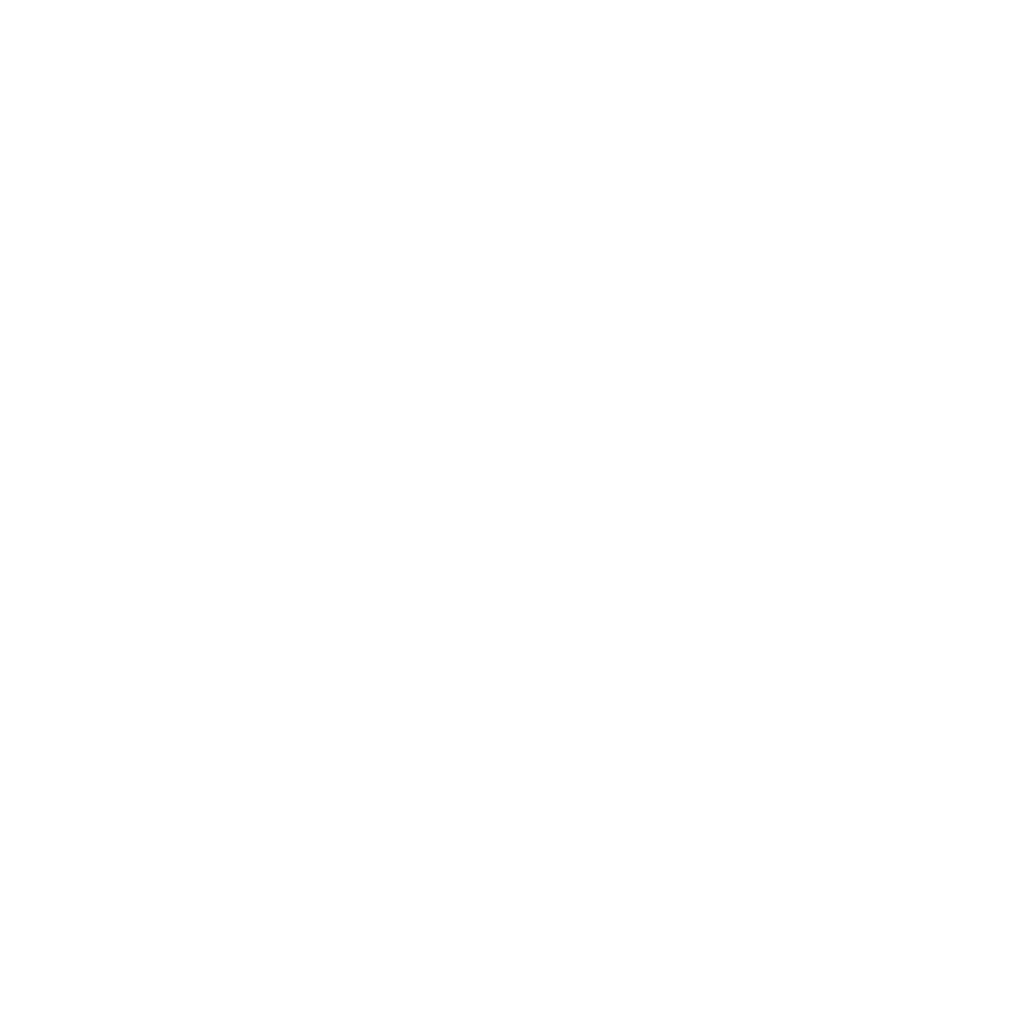 Select Management Group