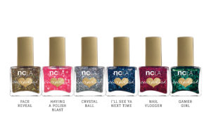 ncla-cutepolish-bottles-collection