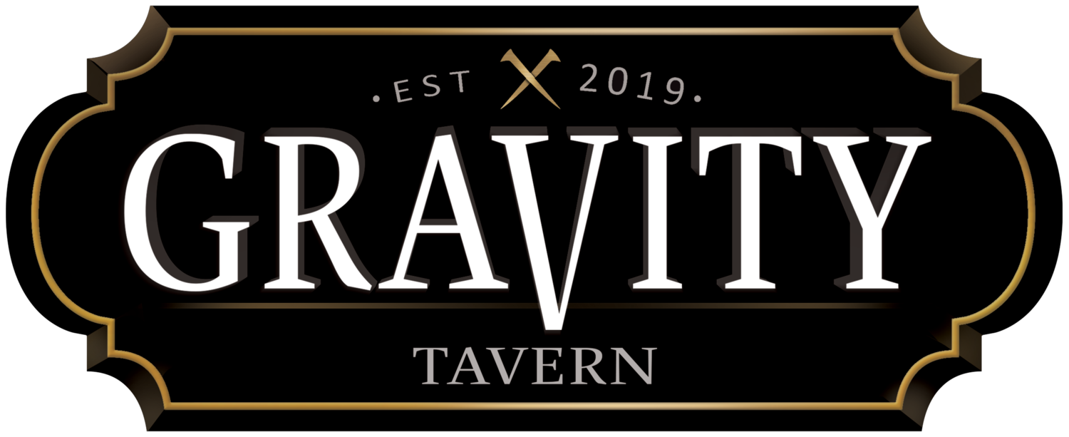 Gravity Tavern Mill Valley
