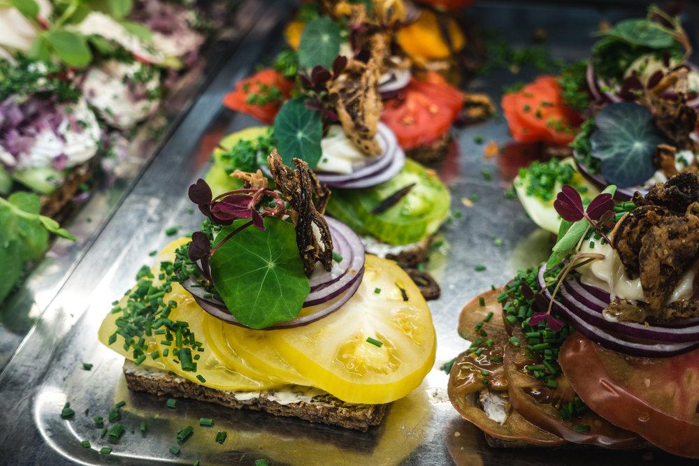 foodiesfeed.com_fancy-open-sandwich.jpg