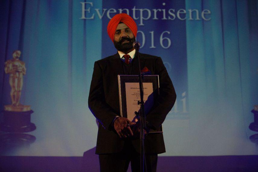 HSMAI2016_eventprisene.jpg