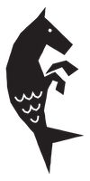 20190313 theponiroom logo.png