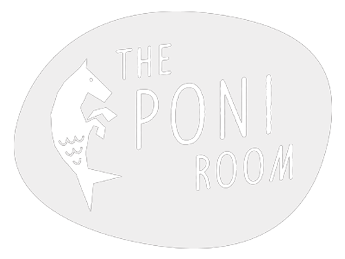The Poni Room | Rosé-centric American izakaya in NoHo