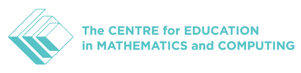 Increase students' understanding of math concepts through interactive activities, games, and competitions with their classmates. Create curriculum-aligned formative assessments that your students will enjoy, making it easy for you to check for understanding and to better support them.