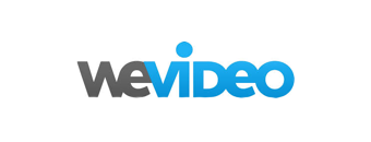 Capture, create, view and share video content using WeVideo on your Edwin. Advanced video editing features are made easy through a simple interface. You don't need to be a pro to create great movies.