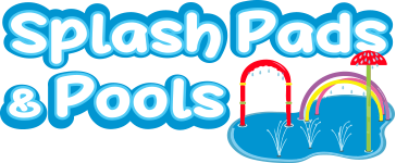 Splash Pads & POOLS