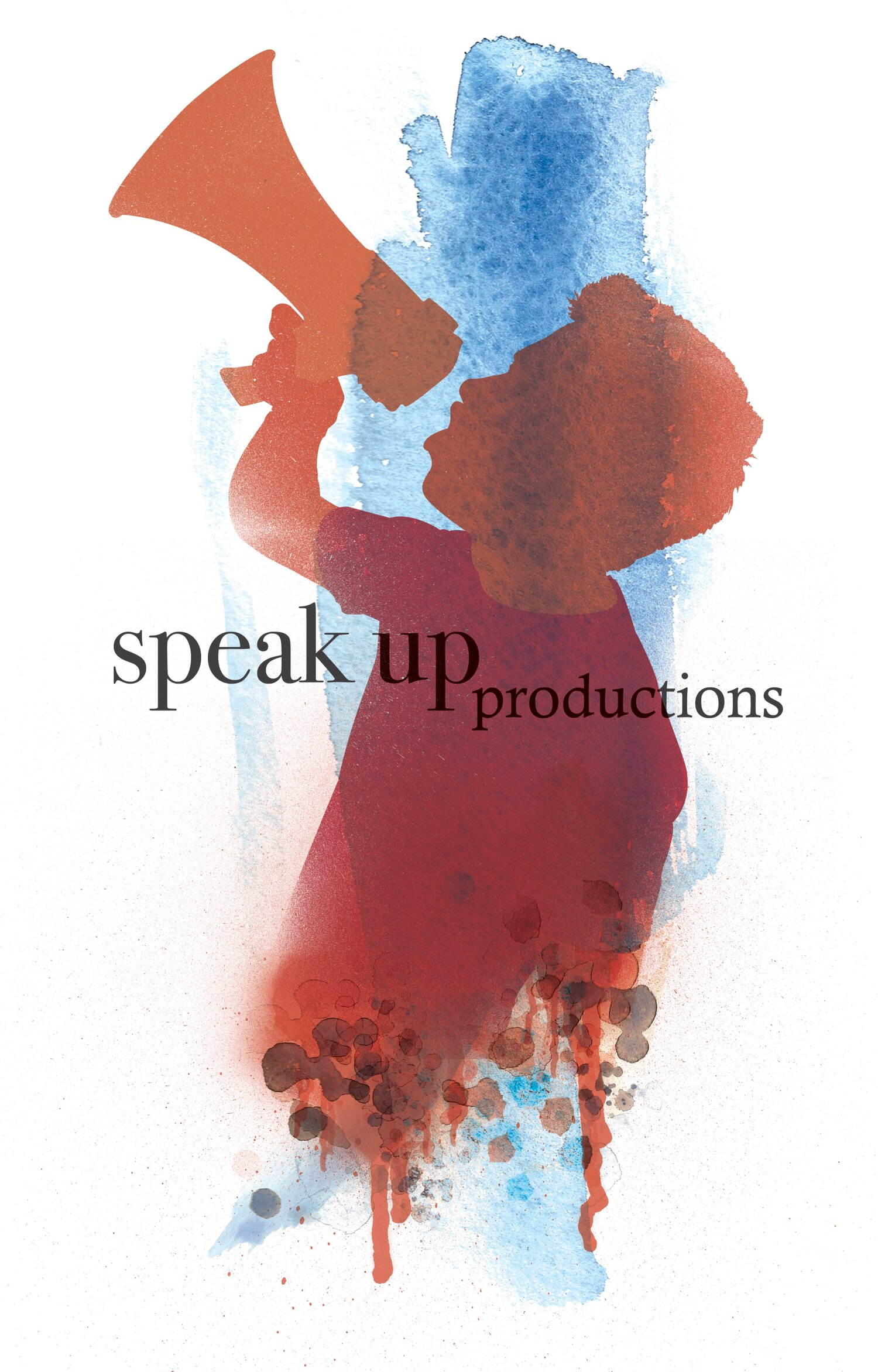 SpeakUp Productions