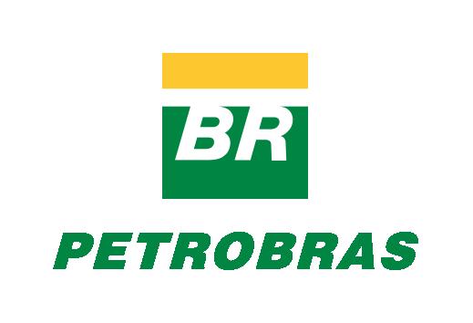 petrobras-logo-1.png