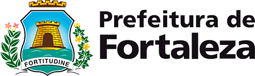 logo-portal-prefeitura-fortaleza-retina.png