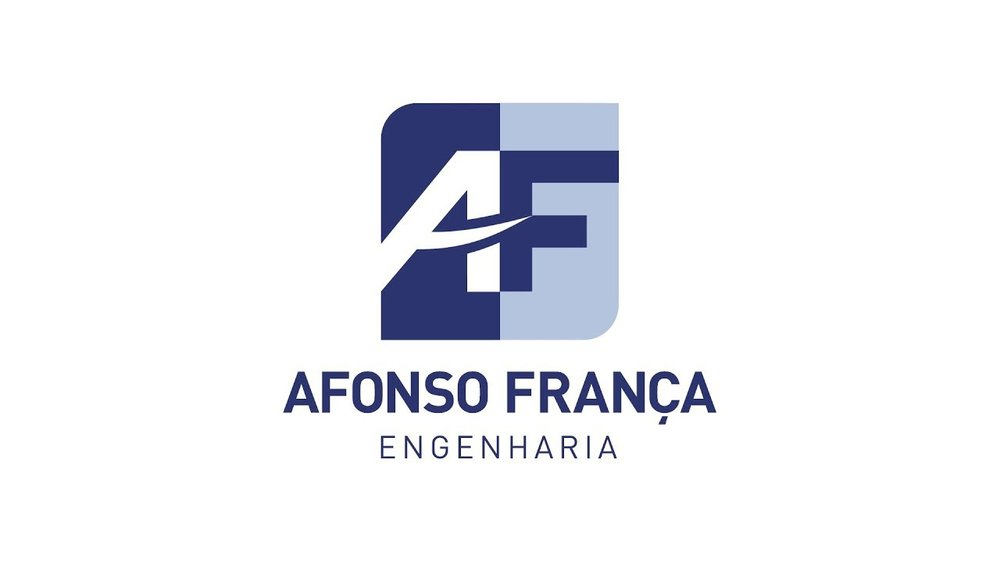 afonso_franca_logo.jpg