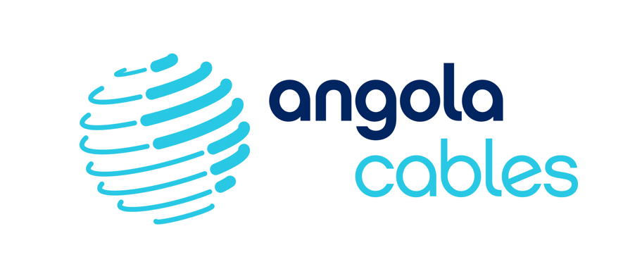angola_cable.png