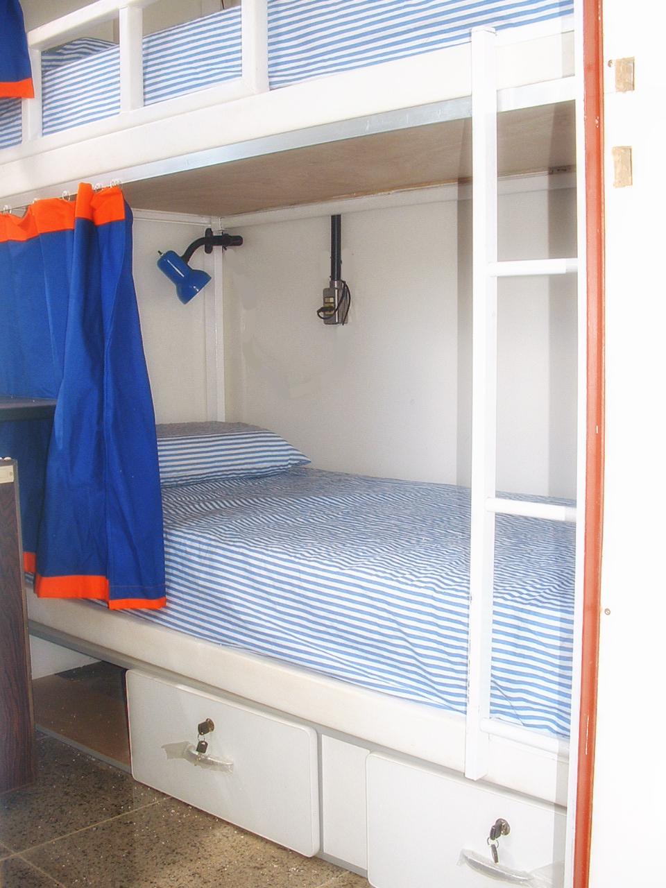 container_1_dorm.jpg