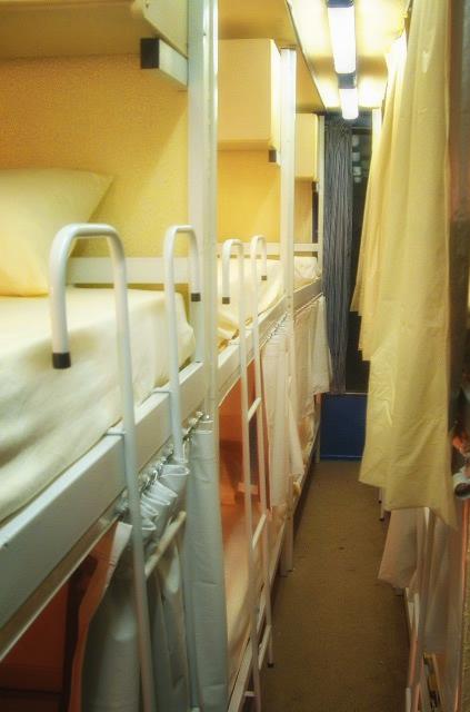 container_1_dormitorio_pelican.jpg