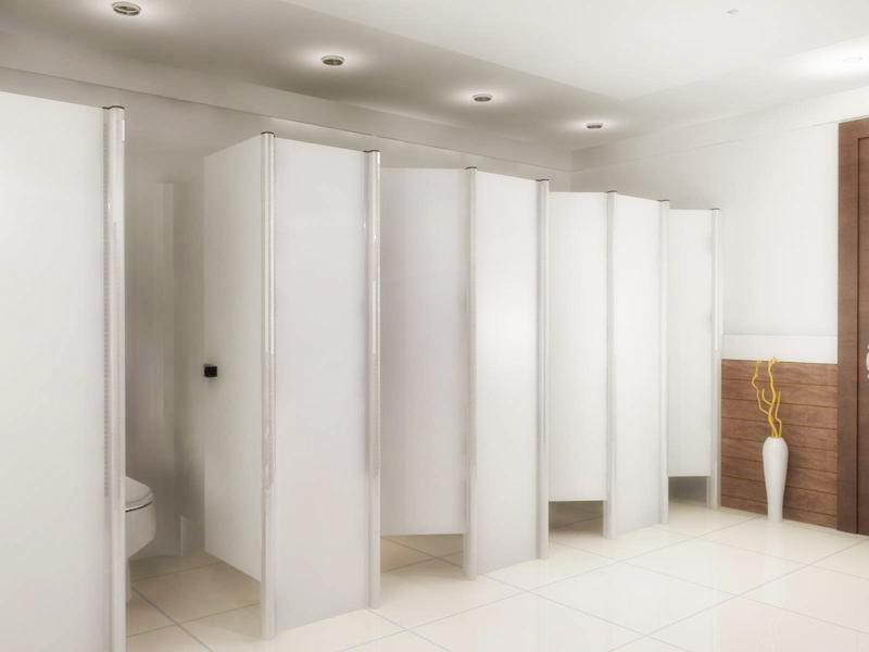container_2_banheiro.jpg