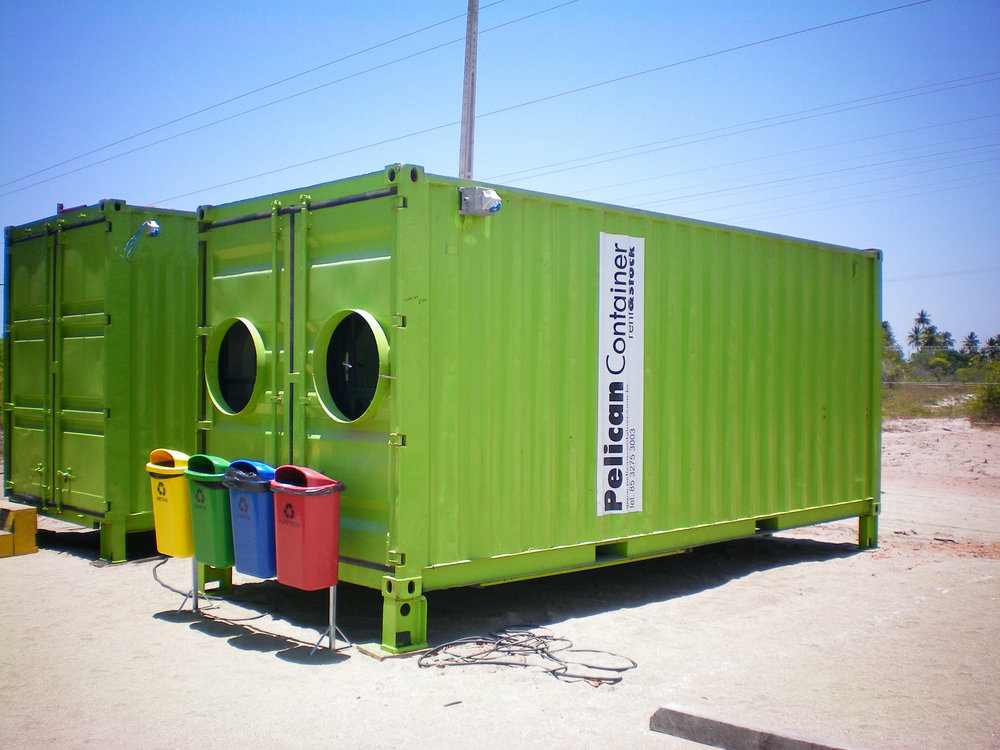 container_6_campo.jpg