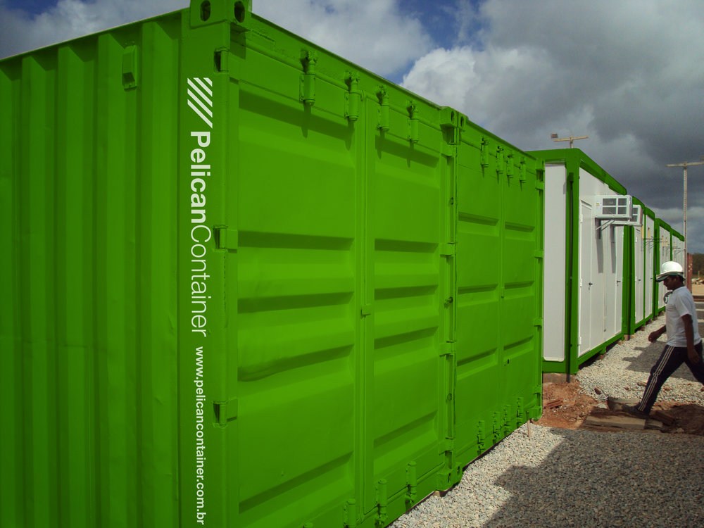 container_12_campo.jpg