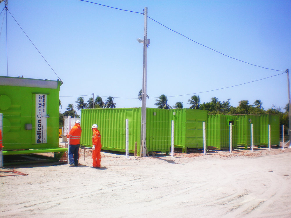 container_24_campo.jpg
