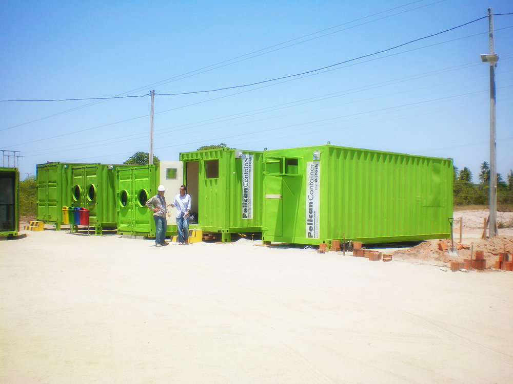container_26_campo.jpg